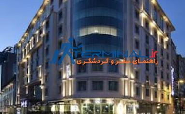 files_hotelPhotos_26957485[531fe5a72060d404af7241b14880e70e].jpg (383×235)